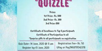 quizzle