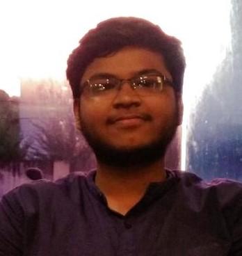 Yash Singh