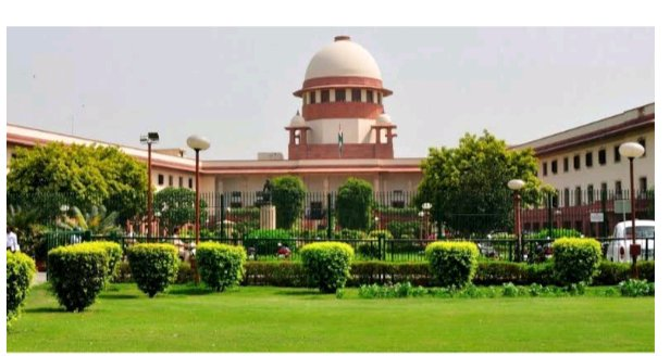 COVID-19: Supreme Court Stays Allahabad High Court Order of imposing One-Week Lockdown in 5 UP Cities