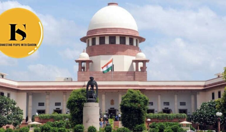 PIL Filed in Supreme Court Seeking Directions to Frame Effective Rules and Regulations to Control Population Explosion in India