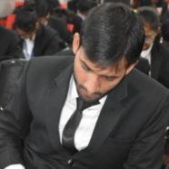 Profile picture of Manish Tiwari